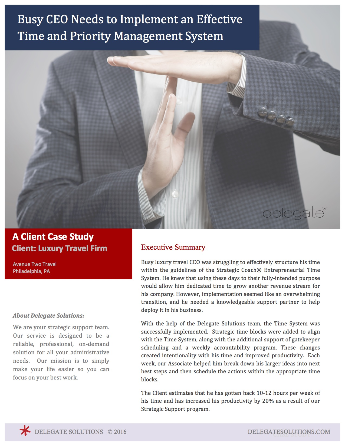 Case-Study_Strategic-Coach.jpg