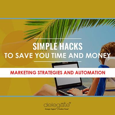 Delegate_400_simplehacks_marketing