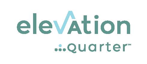 ElevationQuarter_logo-1
