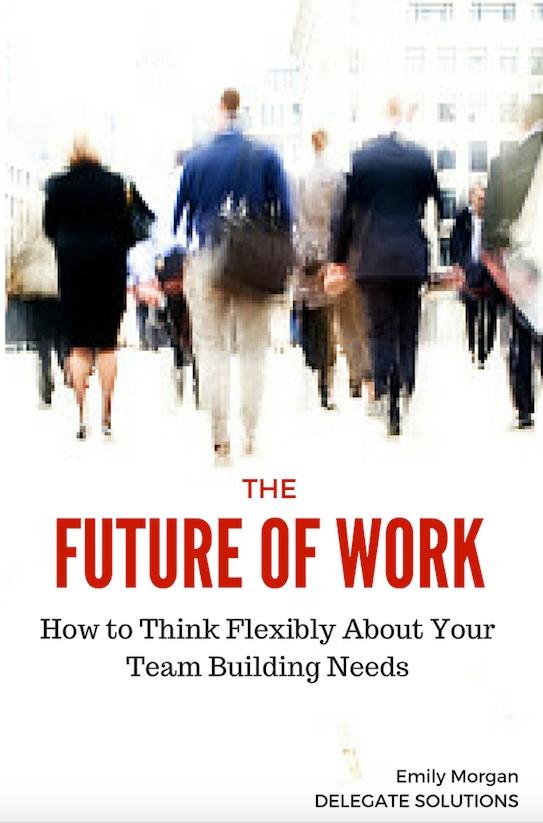 Future_of_Work_graphic.jpg