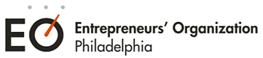 Entrepreneurs' Organization Philadelphia