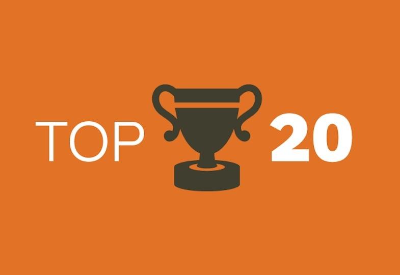 top20_big.jpg