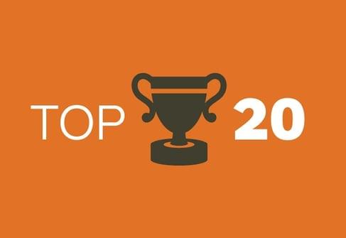 Top 20 Asana Template  (Templana)